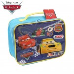 Disney Cars Frosty insulated lunch bag
