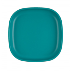 Re-Play Flat Plate - Teal