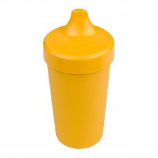 Re-Play Sippy Cup - Sunny Yellow