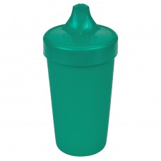 Re-Play Sippy Cup - Teal