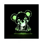 Dream Light Koala